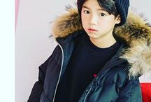 Kim Juhoon KID