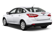 Cars for sale at White Marsh Ford / What cars do we have in our inventory at White Marsh Ford?
