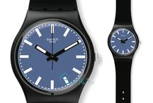 SWATCH Watches - January 2014 Models / view models: http://www.e-oro.gr/swatch-rologia/
