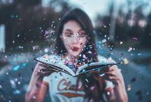 •Photo ideas•