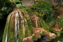 Romania - Nature