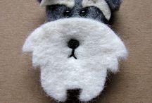 Doge crafts