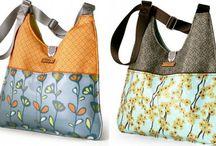 Textiles, Prints & Patterns