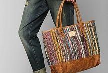 TT IDEA FOR HW COTTON BAGS / New ideas for Tt bags cotton