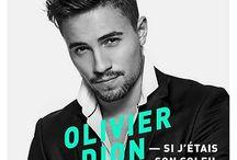 olivier dion ❤❤❤