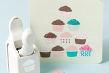 Paper crafts / by Hayley Davis
