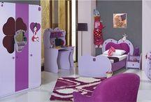 Genç Odası Takımları / Genç odaları almak isteyenle için oluşturduğumuz mobilya resimlerimizden beğendiğiniz sitemizden alabilirsiniz. http://www.mahirmobilya.net/Genc-Odalari_PG20