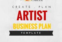 Company•Work•Study ~ Tips (Visual Artist) / Graphic ~ Photographer ~ Printmaker ~ Trad. Artist ~ Painter ~ Designer~ Matboarding ~