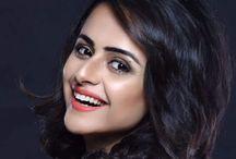 'Ikyawann' Serial on Star Plus Plot Wiki,Cast,Timing,Promo,Title Song