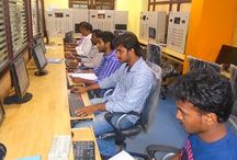 PLC Training in Chennai | PLC Training Institute in Chennai / Join at our PLC Training in Chennai to build your knowledge and we help you to create successful path to make your dream come true.PLC Training @+91-9940426826