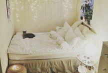 bedroom ✨