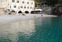 posti da vedere Italia