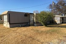 7/27/2017 AUCTION: Commercial Lot and Mobile Home behind Prime Outlets Mall - Lebanon, TN / AUCTION featuring COMMERCIAL LOT & 3 BR, 2BA MOBILE HOME - ZONED CS - LOCATED BEHIND PRIME OUTLETS MALL - MANY POSSIBILITIES!  Lot 14 Bellview Drive, Lebanon, Tennessee in Wilson County   BID NOW ONLINE or ON LOCATION Thursday, July 27th, 2017 @ 1:00 PM. Bidding has ended for this auction. Stay tuned to http://www.comasmontgomery.com/ for more upcoming auctions.   #realestate #auction #lebanon #tennessee #mobilehome #commercial #lot #land #primeoutletsmall #murfreesboro #nashville