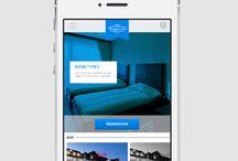 Ui mobile :: photos