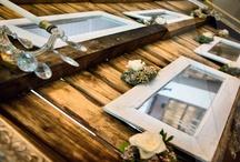 W. Recent Weddings/Events