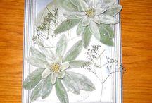 kytky tvoření
