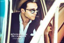 Revolution De La Mode Iranienne