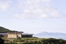 SGA's Work / SGA - Contemporary Architecture of Place www.sgaltd.co.nz