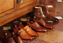 Stylish Shoes.for Men / Fashion Shoes for Men
