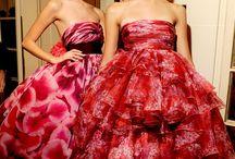 fashion / by Durelle Greene