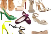 SN shoes