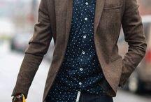 Männer Klamotten