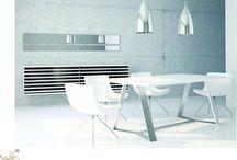 """SALA DE JANTAR / """" Móveis e decoração para sala de jantar com os melhores preços e qualidade."""""""