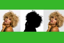 Hair Masking Services / Try our hair masking services which is a quality background removal service for hair, fuzzy photos. Try it now: http://imageeditinghq.com/image-masking-services/