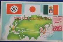 Japan & Germany , Italy