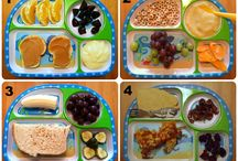 Food: Kid Friendly / Kid friendly foods and recipes.