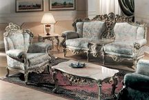 Home Decor /  Home of Decorate Best Reviews About Home Decorate