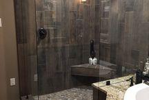 Ванная комната и СУ