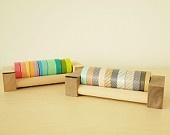 Craft | suppliers
