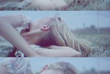 films i like / by Ania Zbyszewska