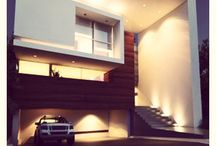 Architecture BELLIS MODERN VILL