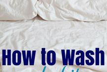 Chores Aids