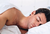 St Louis Sleep Apnea Doctor