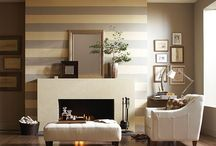 Family Room / by Kayla Teti