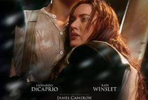Movies / Movies I like