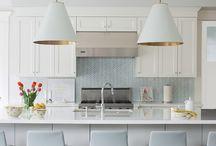 anna blue apartment