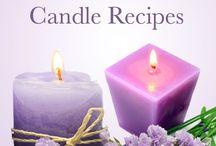 resep lilin