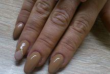 nail art gogo