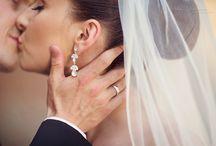 Personal favs from weddings / Moje oblubene svadobne fotografie / svadobne fotografie, svadobny fotograf, portretny fotograf, wedding photographer