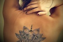 Tatto