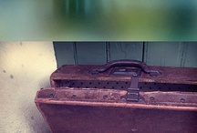 Lightest Luggage
