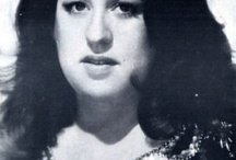 Cass Elliot - Make Your Own Kind Of Music / Cass Elliot! Best female singer EVER! Queen of the Hippies and The Canyon.