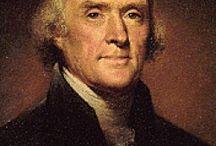 Best U.S. presidents / The Best American Presidents