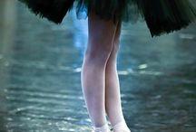 Ballet*