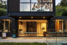 Dream House / Design