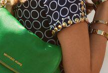 Cose da indossare / http://blamod.wordpress.com